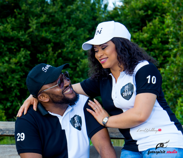 nigerian-prewedding-shoot-isi-and-tony-fotospirit-studios-loveweddingsng-7