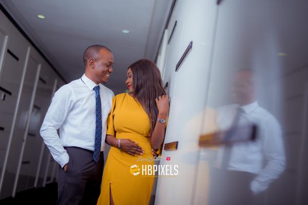 nigerian-prewedding-shoot-jibola-and-yinka-hb-pixels-loveweddingsng-11