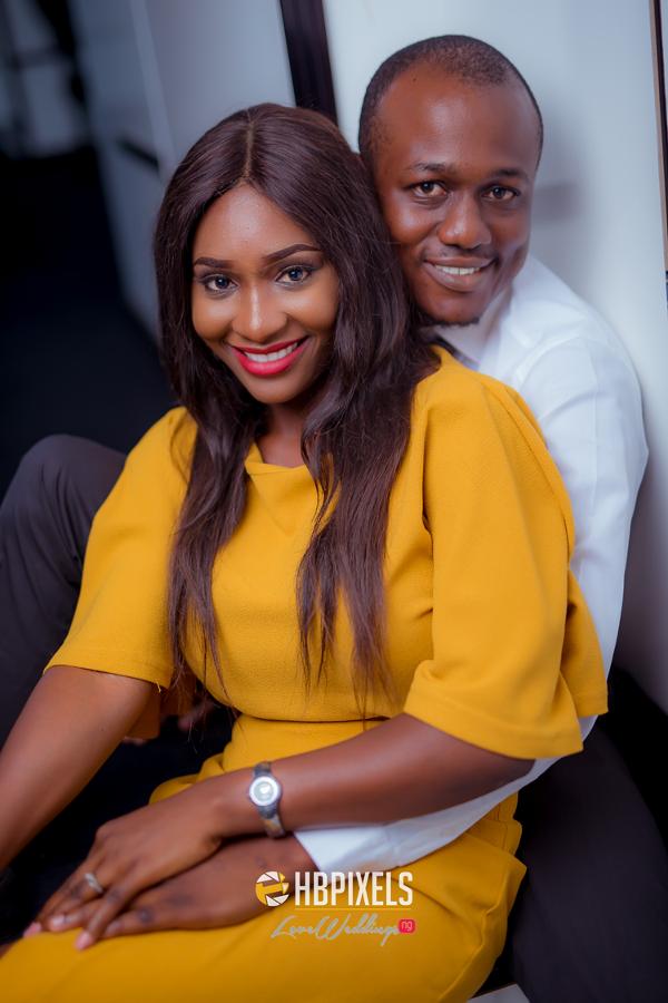 nigerian-prewedding-shoot-jibola-and-yinka-hb-pixels-loveweddingsng-13