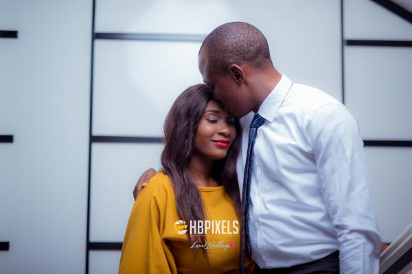 nigerian-prewedding-shoot-jibola-and-yinka-hb-pixels-loveweddingsng-15