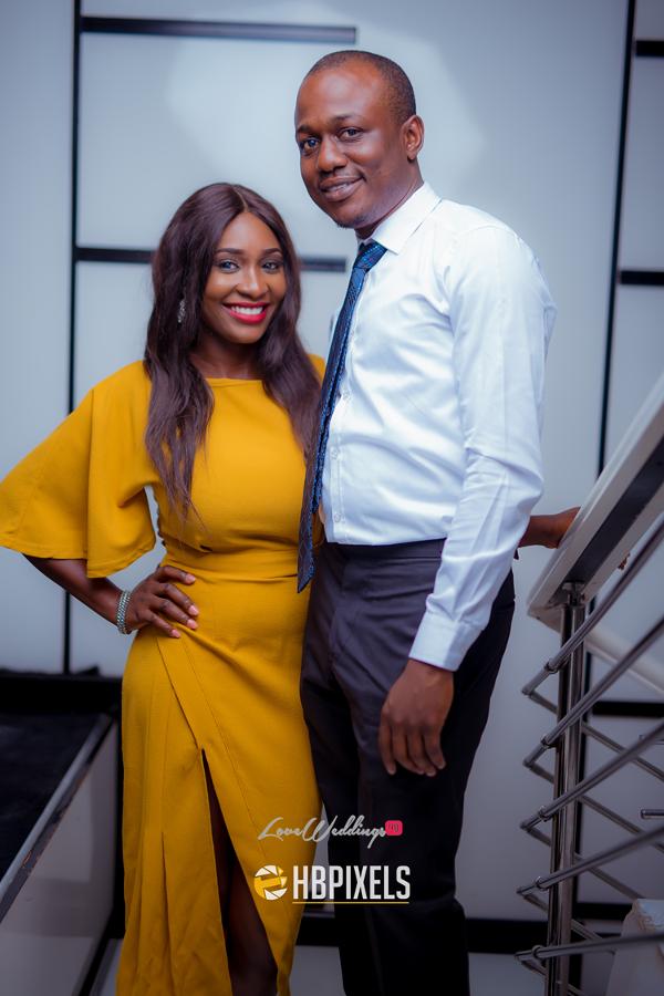 nigerian-prewedding-shoot-jibola-and-yinka-hb-pixels-loveweddingsng-16