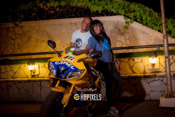 nigerian-prewedding-shoot-jibola-and-yinka-hb-pixels-loveweddingsng-5