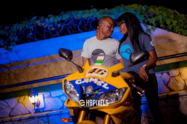 nigerian-prewedding-shoot-jibola-and-yinka-hb-pixels-loveweddingsng-6