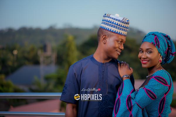 nigerian-prewedding-shoot-jibola-and-yinka-hb-pixels-loveweddingsng-7