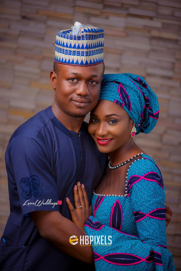 nigerian-prewedding-shoot-jibola-and-yinka-hb-pixels-loveweddingsng-9