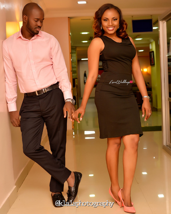 nigerian-prewedding-shoot-olamide-and-oladapo-klala-photography-loveweddingsng-1