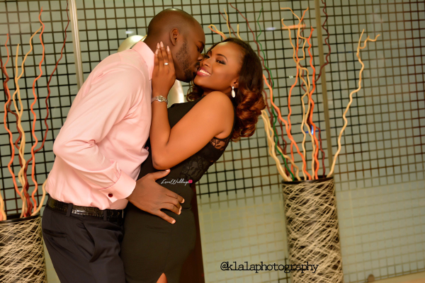 nigerian-prewedding-shoot-olamide-and-oladapo-klala-photography-loveweddingsng-12