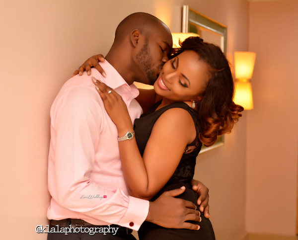 nigerian-prewedding-shoot-olamide-and-oladapo-klala-photography-loveweddingsng-13