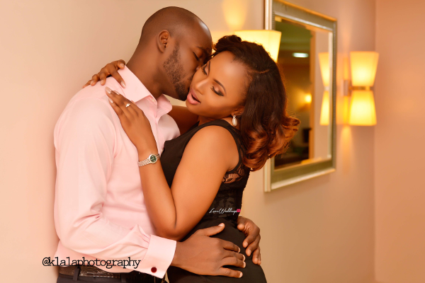 nigerian-prewedding-shoot-olamide-and-oladapo-klala-photography-loveweddingsng-14