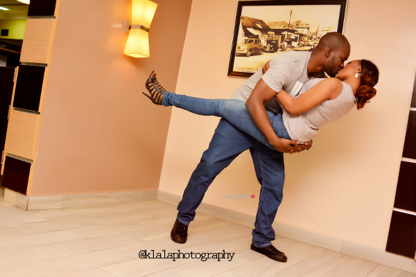 nigerian-prewedding-shoot-olamide-and-oladapo-klala-photography-loveweddingsng-17