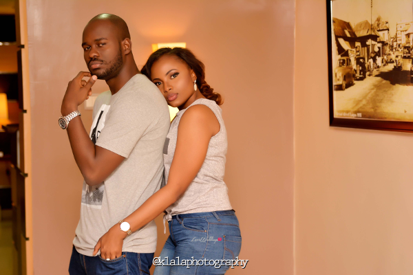 nigerian-prewedding-shoot-olamide-and-oladapo-klala-photography-loveweddingsng-18