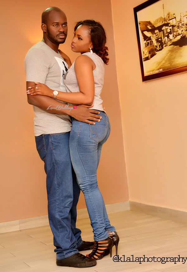 nigerian-prewedding-shoot-olamide-and-oladapo-klala-photography-loveweddingsng-2