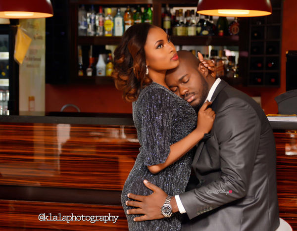 nigerian-prewedding-shoot-olamide-and-oladapo-klala-photography-loveweddingsng-6