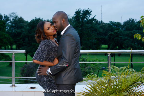 nigerian-prewedding-shoot-olamide-and-oladapo-klala-photography-loveweddingsng-9