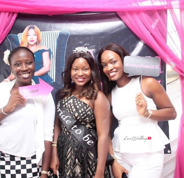 nigerian-sex-and-the-city-themed-bridal-shower-partito-by-ronnie-loveweddingsng-7