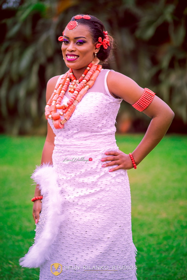 nigerian-traditional-bride-awele-and-ademola-seun-kilanko-studios-loveweddingsng