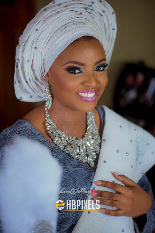 nigerian-traditional-bride-dolapo-and-ayo-hb-pixels-loveweddingsng-1