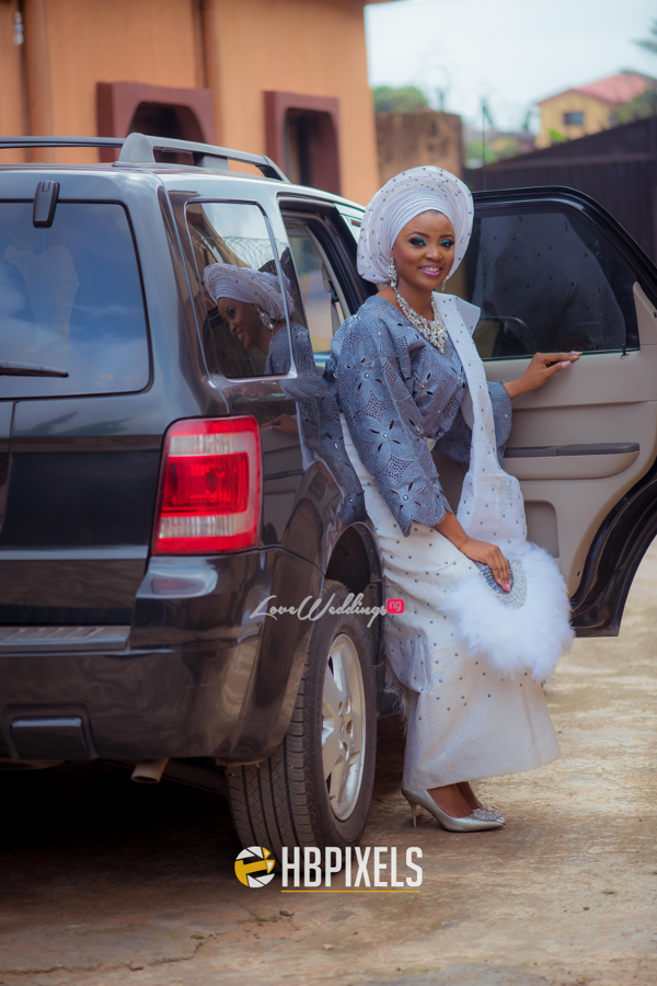 nigerian-traditional-bride-dolapo-and-ayo-hb-pixels-loveweddingsng-4