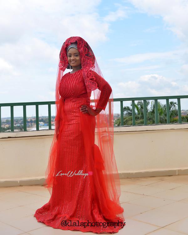 nigerian-traditional-bride-dora-and-ayo-klala-photography-loveweddingsng-1