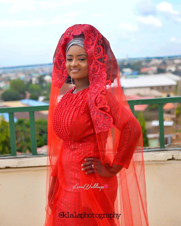 nigerian-traditional-bride-dora-and-ayo-klala-photography-loveweddingsng-2