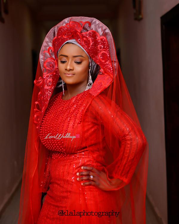 nigerian-traditional-bride-dora-and-ayo-klala-photography-loveweddingsng-4