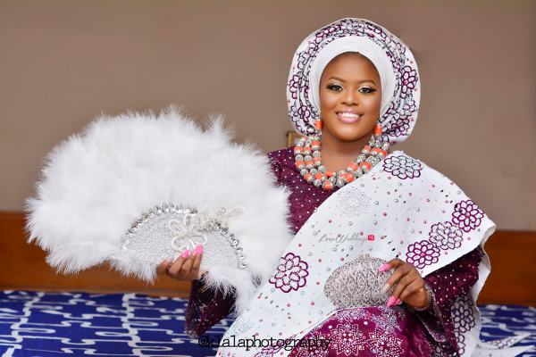 nigerian-traditional-bride-seni-and-tope-klala-photography-loveweddingsng-1