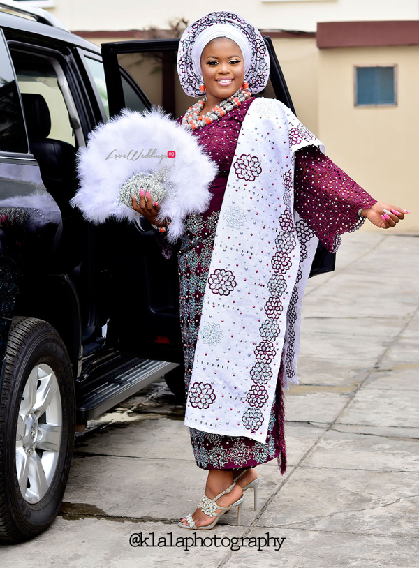 nigerian-traditional-bride-seni-and-tope-klala-photography-loveweddingsng-11