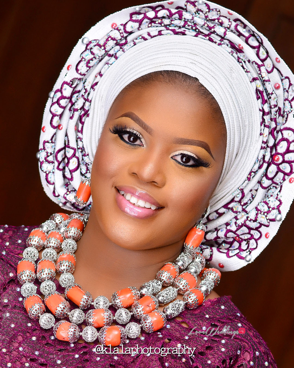 nigerian-traditional-bride-seni-and-tope-klala-photography-loveweddingsng-3