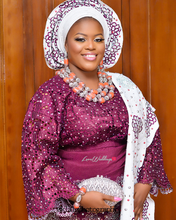 nigerian-traditional-bride-seni-and-tope-klala-photography-loveweddingsng-7