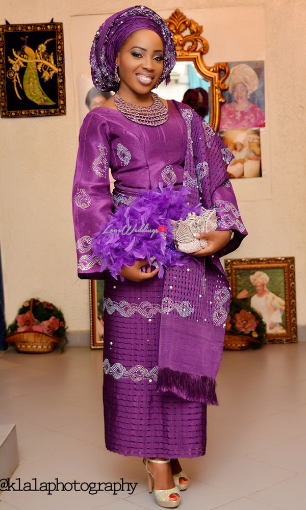 nigerian-traditional-bride-taiwo-and-kehinde-klala-photography-loveweddingsng-1