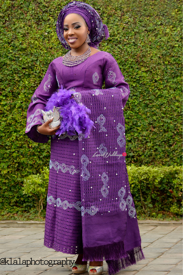 nigerian-traditional-bride-taiwo-and-kehinde-klala-photography-loveweddingsng-2