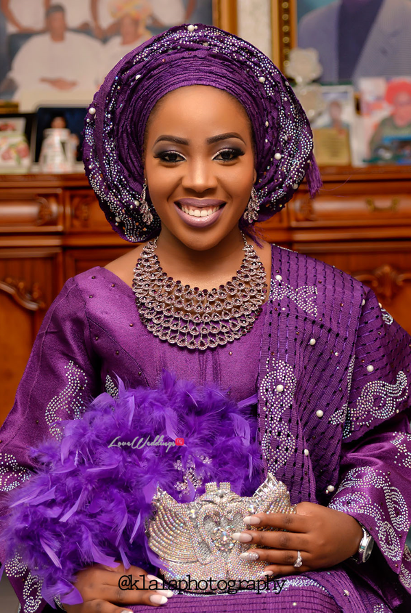 nigerian-traditional-bride-taiwo-and-kehinde-klala-photography-loveweddingsng-3