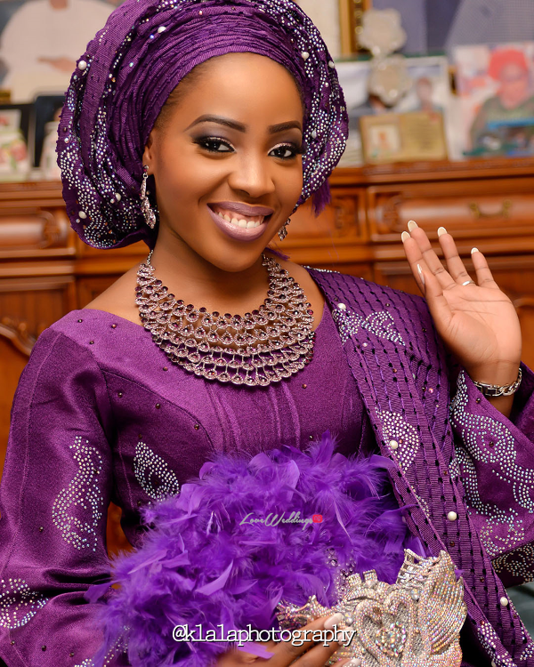 nigerian-traditional-bride-taiwo-and-kehinde-klala-photography-loveweddingsng-4