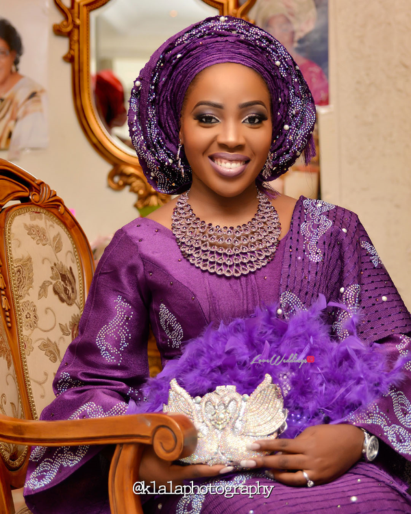 nigerian-traditional-bride-taiwo-and-kehinde-klala-photography-loveweddingsng-5