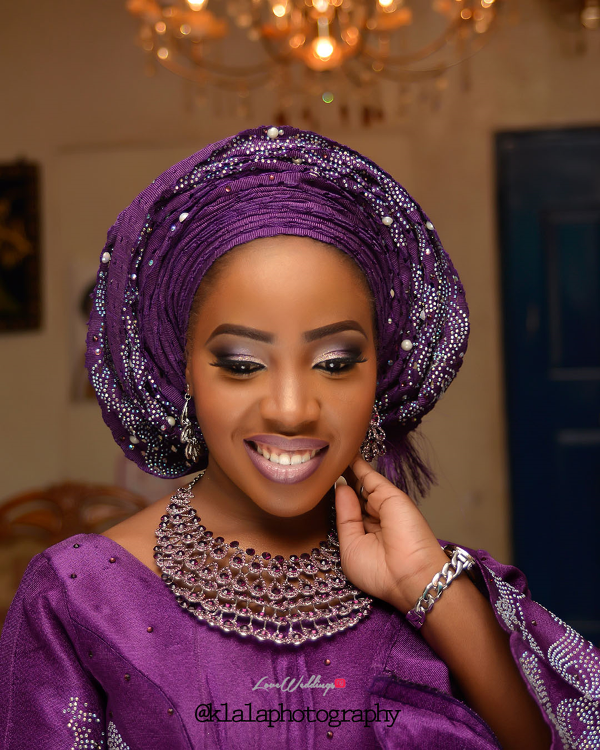 nigerian-traditional-bride-taiwo-and-kehinde-klala-photography-loveweddingsng-8