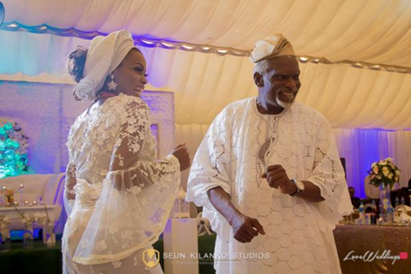 nigerian-traditional-bride-and-dad-awele-and-ademola-seun-kilanko-studios-loveweddingsng