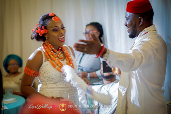 nigerian-traditional-bride-and-groom-awele-and-ademola-seun-kilanko-studios-loveweddingsng-1