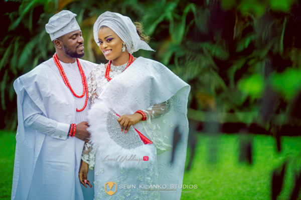 nigerian-traditional-bride-and-groom-awele-and-ademola-seun-kilanko-studios-loveweddingsng-10