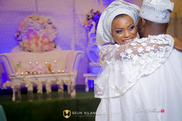 nigerian-traditional-bride-and-groom-awele-and-ademola-seun-kilanko-studios-loveweddingsng-3