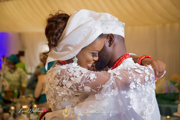nigerian-traditional-bride-and-groom-awele-and-ademola-seun-kilanko-studios-loveweddingsng-5