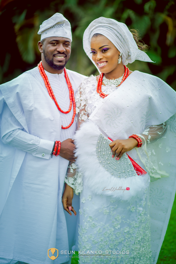 nigerian-traditional-bride-and-groom-awele-and-ademola-seun-kilanko-studios-loveweddingsng-8