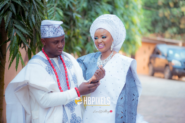 nigerian-traditional-bride-and-groom-dolapo-and-ayo-hb-pixels-loveweddingsng-4
