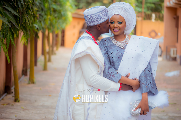 nigerian-traditional-bride-and-groom-dolapo-and-ayo-hb-pixels-loveweddingsng-7
