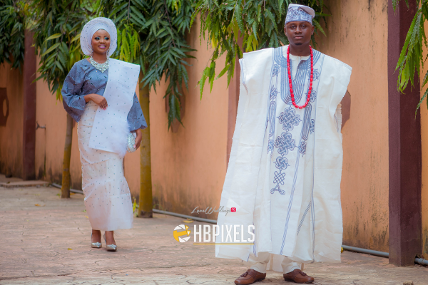 nigerian-traditional-bride-and-groom-dolapo-and-ayo-hb-pixels-loveweddingsng-8