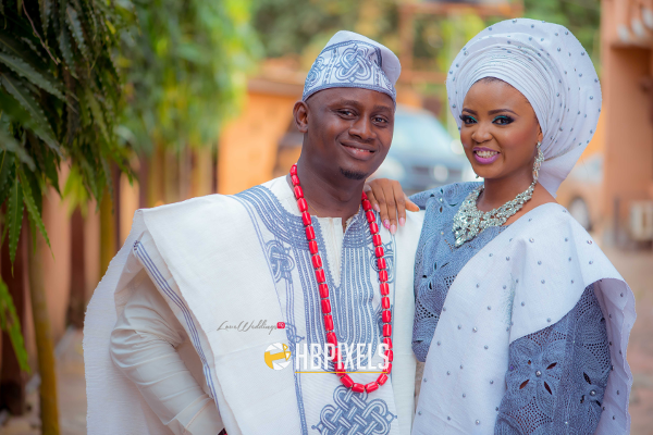nigerian-traditional-bride-and-groom-dolapo-and-ayo-hb-pixels-loveweddingsng