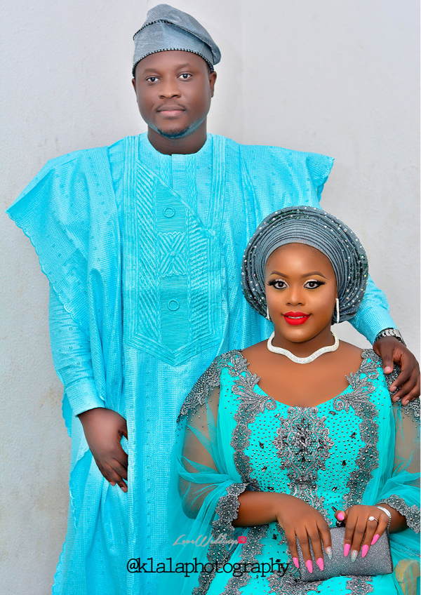 nigerian-traditional-bride-and-groom-seni-and-tope-klala-photography-loveweddingsng