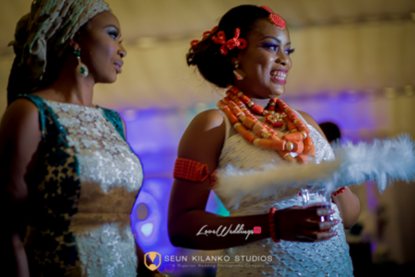 nigerian-traditional-bride-and-friend-awele-and-ademola-seun-kilanko-studios-loveweddingsng