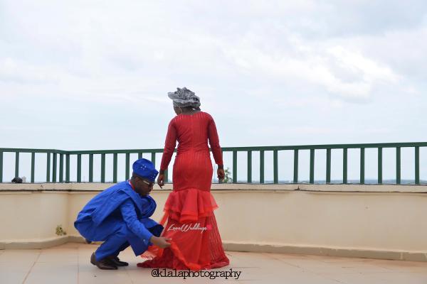 nigerian-traditional-couple-dora-and-ayo-klala-photography-loveweddingsng-3