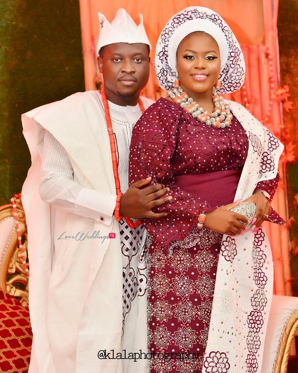 nigerian-traditional-couple-seni-and-tope-klala-photography-loveweddingsng-1