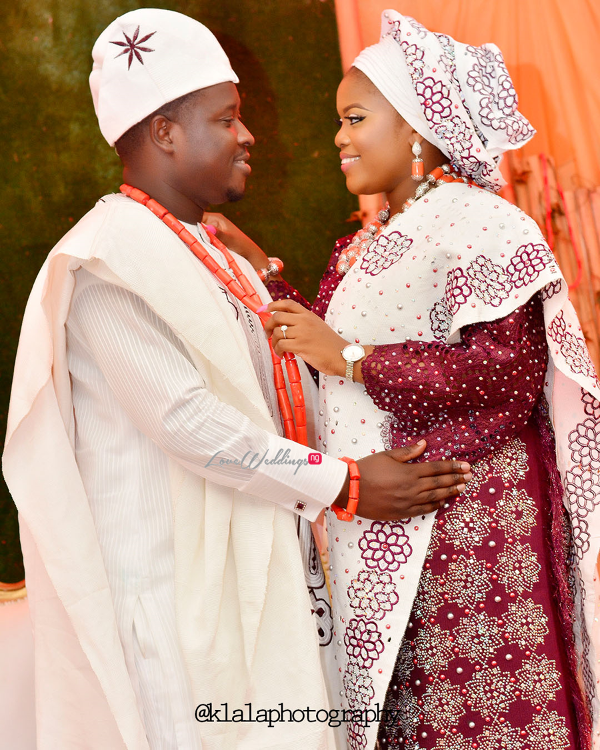 nigerian-traditional-couple-seni-and-tope-klala-photography-loveweddingsng-2